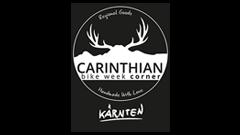 Carinthian Corner-3