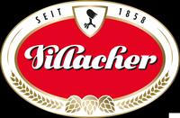 Villacher-Bier-Logo