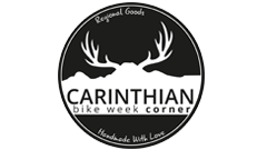 carintian_bike_week_corner