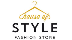 house_of_style