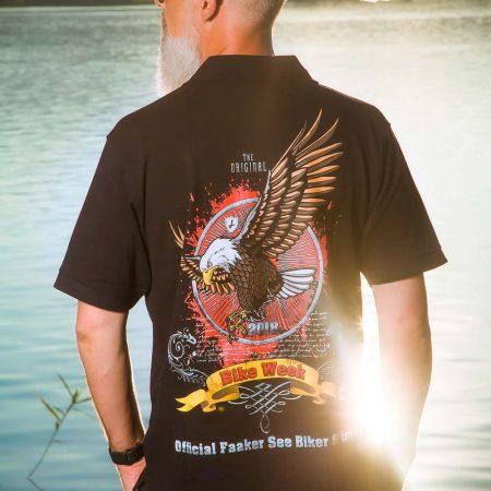 polo-schwarz-ruecken-faaker-see-biker-shirt-2018