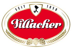 Villacher