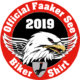 https://www.biker-shirt.at/wp-content/uploads/2019/07/Bike-Patch-60-mm2019.png