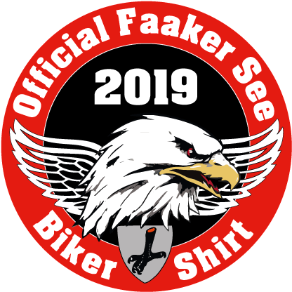 http://magneto-cpa.at.cloud9-vm104.server-routing.com/www.biker-shirt.at/wp-content/uploads/2019/07/Bike-Patch-60-mm2019.png