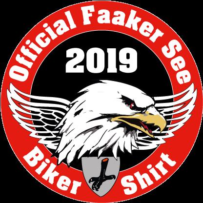 https://www.biker-shirt.at/wp-content/uploads/2019/07/Bike-Patch-60-mm2019.png