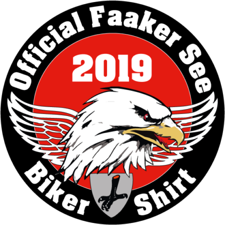 https://www.biker-shirt.at/wp-content/uploads/2019/07/Bike-Patch-80-mm2019.png