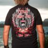 polo-schwarz-ruecken-faaker-see-biker-shirt-2019