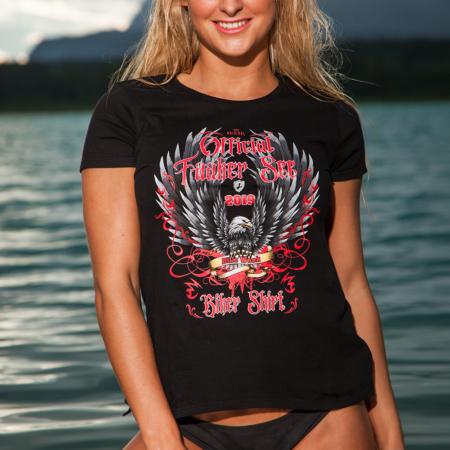 rundhals-schwarz-faaker-see-biker-shirt-2019