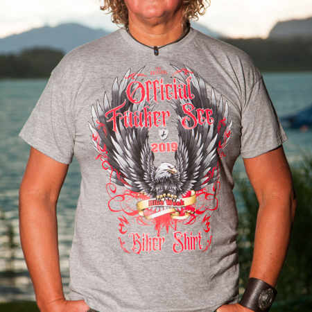 t-shirt-grau-faaker-see-biker-shirt-2019