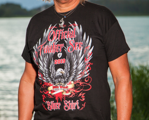 t-shirt-schwarz-faaker-see-biker-shirt-2019