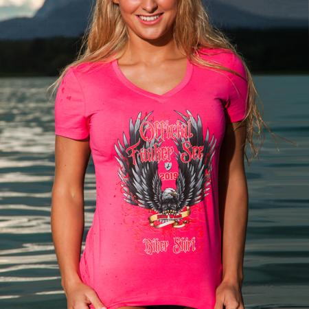 v-neck-rosa-faaker-see-biker-shirt-2019