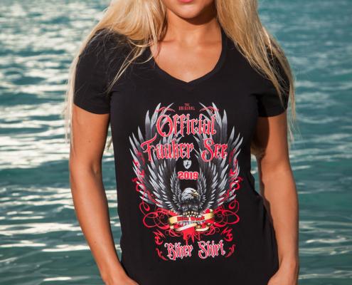 v-neck-schwarz-faaker-see-biker-shirt-2019