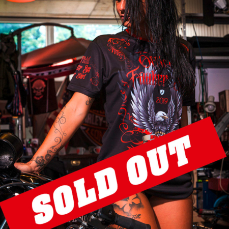 All-over-print-faaker-see-biker-shirt-2019-SOLD OUT