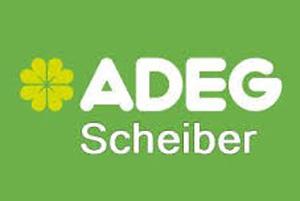 Adeg Scheiber
